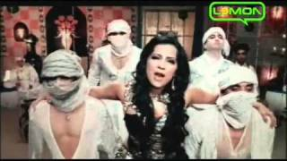 Download sutta the stolen version of B.C Sutta MP3 song and Music Video