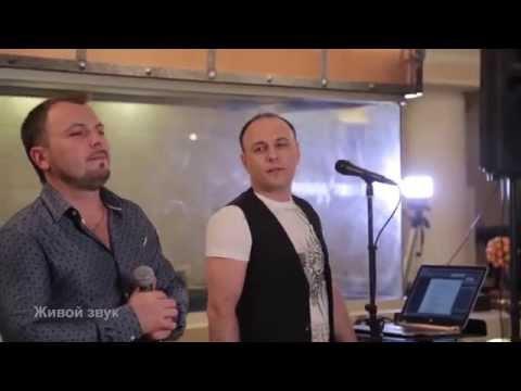 Город которого нет! Ярослав Сумишевский и Юрий Страт. НАРОДНЫЙ МАХОР.