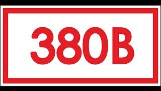 Нужно 380 В ?(О необходимости в напряжении 380 В для частного дома, распределении нагрузки, автоматизации. Плюсах, минусах,..., 2016-01-30T15:00:04.000Z)