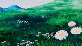 Akeboshi - 秋風のうた