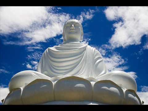 Ven Kiribathgoda Gnanananda thero-Chaththa manawaka Gatha
