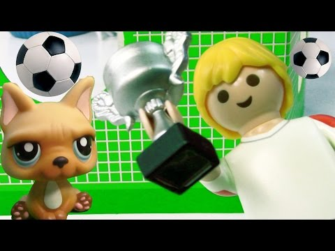 world-cup-pup-littlest-pet-shop-lps-playmobil-soccer-ball-football-player-toy-review-opening