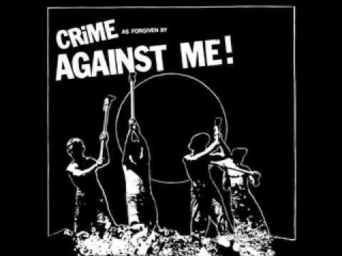 Against Me! - I Still Love You Julie Lyrics | MetroLyrics