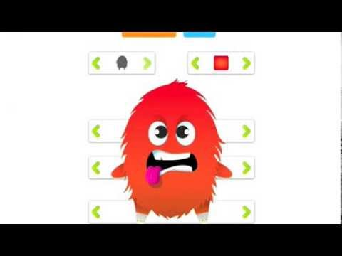 Creating a ClassDojo Student Account  YouTube