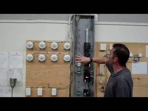 Control 4 Wiring Diagram | #1 Wiring Diagram Source