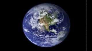 Pierwsze Cztery Planety - Kosmos [Lektor]