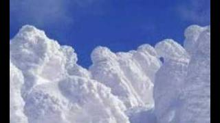 Download Hair looked like the snow(Hulusi solo) MP3 song and Music Video