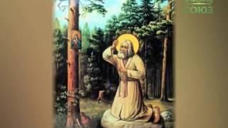 Уроки православия. Уроки аскетики со священником Валерием Духаниным. Урок 1. 1 марта 2017г