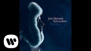 Jon Henrik Fjällgren - Norrsken (Official Audio)
