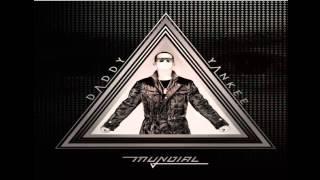 Gambar cover El Mejor De Todos Los Tiempos - Daddy Yankee