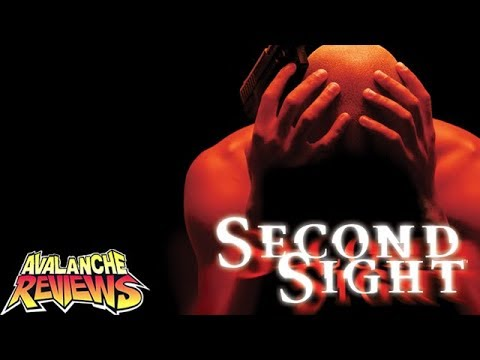 Second Sight: Avalanche Reviews