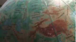 Анапа-Юмор-Кино 2013