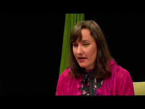 Bellingham Voices: Mental Health