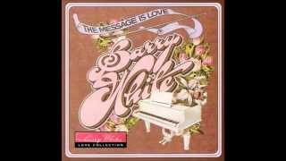 Barry White & His Orchestra - I Found Love