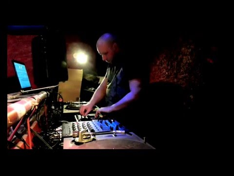 GHEDZO - Live FUNKY DISCO  House mix @ club LE MIRAGE Prague , 25.02.2016 ,