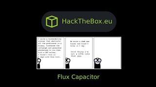 Hackthebox - Jeeves - Ippsec - TheWikiHow