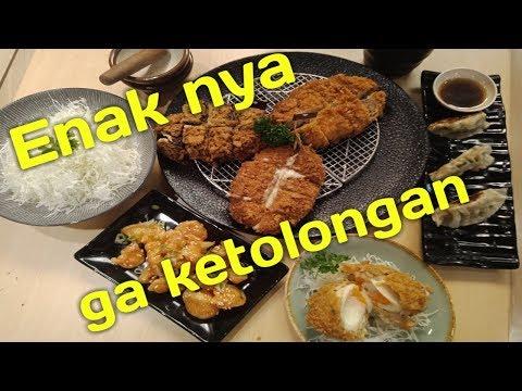 kimukatsu,-the-best-katsu-in-town!!!-kuliner-semarang-#32