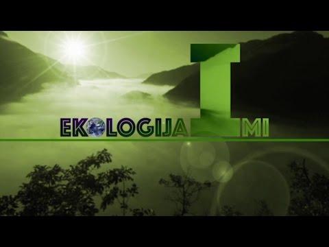 Ekologija i Mi - 13.5.2017.