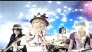 アンティック-珈琲店- スマイル一番イイ♀ thumbnail