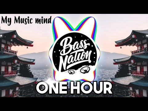 ONE HOUR BASS NATION! - Bass Nation Best Of 2017 & 2018 Mix