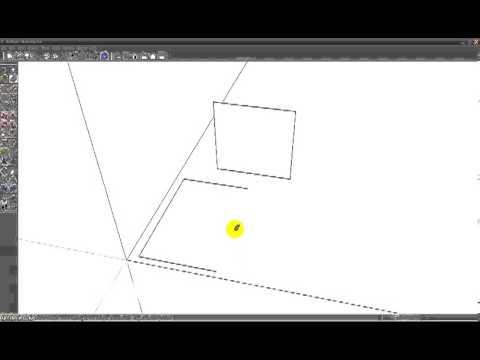Kientrucdep24h.net -Video Hướng Dẫn Sketchup 8. từ A-Z 04.FLV