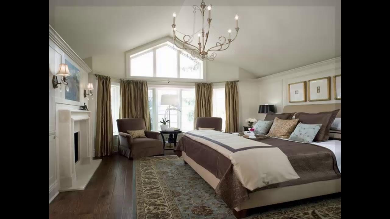 moderne landhaus schlafzimmer youtube