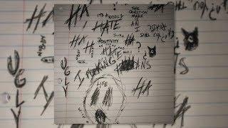 "[FREE] XXXTentacion x Guitar Type Beat - ""Goodbye""   Free Type Beat   Guitar Instrumental 2018"