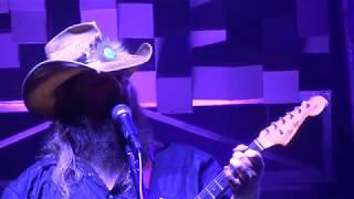 Chris Stapleton - Sometimes I Cry - Live at Jones Beach 7/21/17