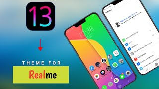 Download Oppo Theme Top 7 Theme For Oppo F9 F7 F5 F3 A71 A83