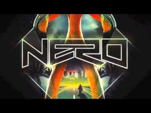 Nero - Reaching Out (Fred Falke Remix) [HD] 1080p