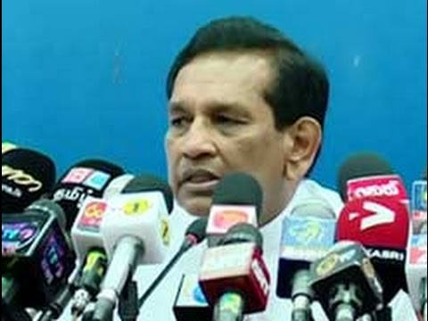 All lands to come under 99-year leasing facility - Rajitha