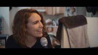 The Mix-Up Podcast w/ Beth Stelling