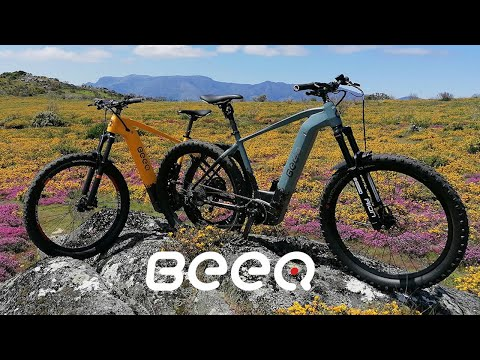 beeq---the-new-brand-of-electric-bicycles