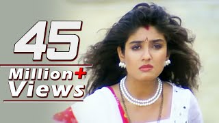 Download Video Saif Ali Khan, Raveena Tandon - Imtihaan Scene 8/13 MP3 3GP MP4