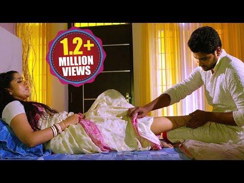 Rashmi Latest Movie Scene | Rashmi 2018 Movie Scenes | Volga Videos