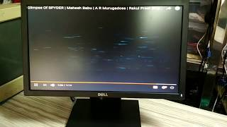 DELL 2017 new model unboxing & Review మీ తెలుగు లో