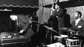 モダン・ジャズ・カルテット ゴールデン・ストライカー 録音: 1957年4...