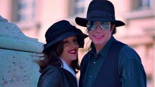 Michael Jackson - Don't Walk Away | VideoMix (GMJHD)
