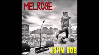 Melrose - John Doe
