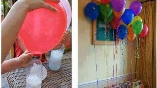 Play The Helium Balloon