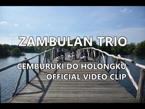 Zambulan Trio -