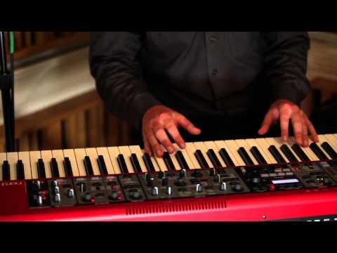 KMHD Neighborhood Series: Trio Subtonic