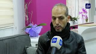 الاحتلال يسلب طفولة أيهم صبّاح بالأحكام الجائرة (13/2/2020)
