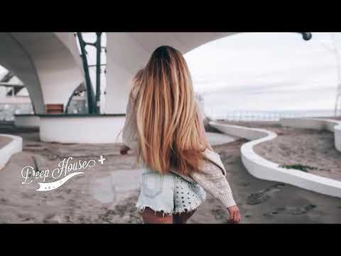 VIZE feat. Laniia - Stars (Deep Magas Edit) ♛ Deep House Plus ♛