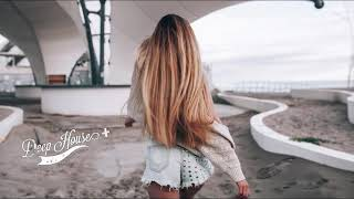 Vize Feat Laniia Stars Deep Magas Edit Deep House Plus MP3