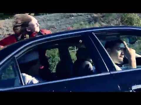 EL KUNICT & BIGFACE ft. GUALA BOY -