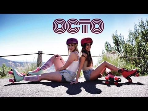 PLAYLIFE Melrose Roller Skates in South Africa - OCTO ROLLER SKATING