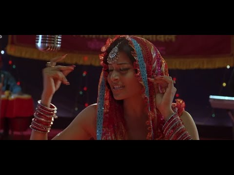 Beedi (Video Song) | Omkara | Ajay Devgn, Saif Ali Khan & Bipasha Basu