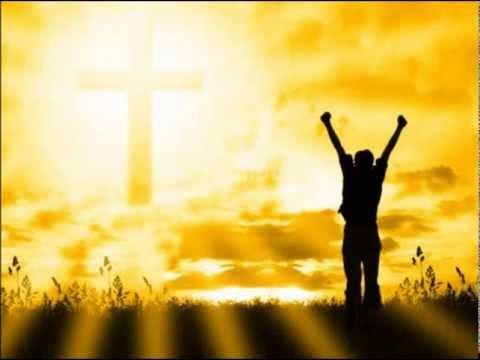 Jesus is Lord (with lyrics)
