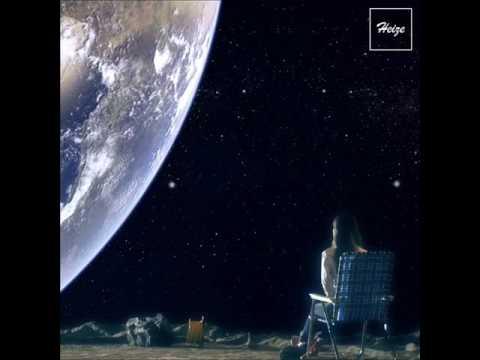 헤이즈 (HEIZE) - 저 별 (Star) [MP3 Audio]